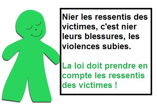ressentis-des-victimes