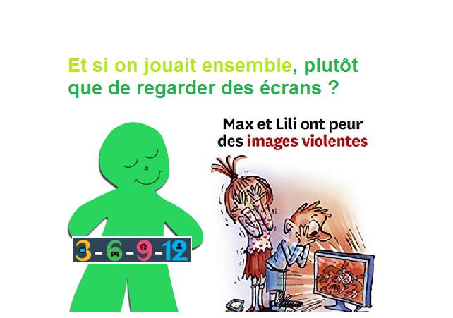 stop-images-violentes3