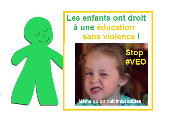 droit-educ-sans-violence
