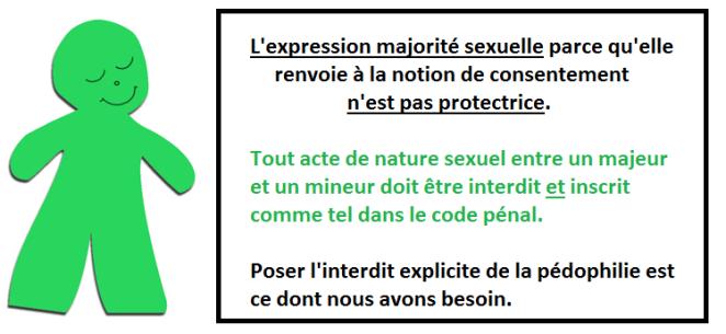 majorité-sexuelle