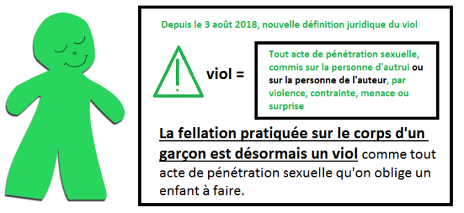 nouvelle-definition-viol