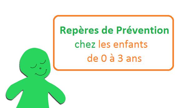 repères-prevention
