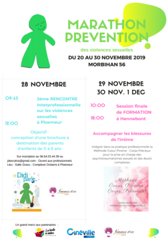 Marathon Prevention 2019-page2