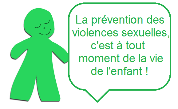 prevention-tout-moment